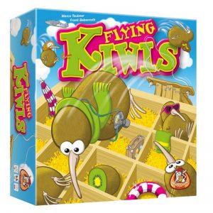 bordspellen-flying-kiwis