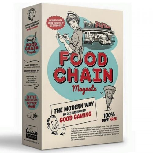bordspellen-food-chain-magnate