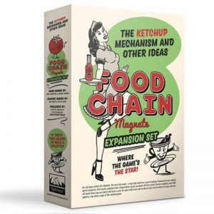 bordspellen-food-chain-magnate-the-ketchup-mechanism-and-other-ideas