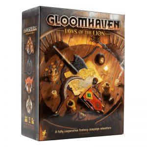 bordspellen-gloomhaven-jaws-of-the-lion (1)