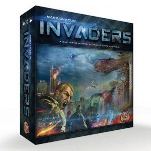 bordspellen-invaders-inclusief-armageddon-uitbreiding