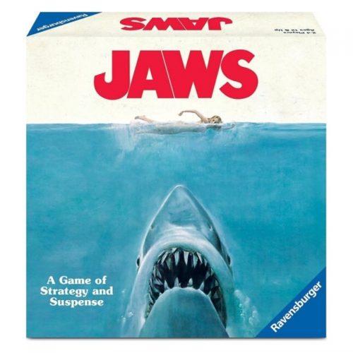 bordspellen-jaws
