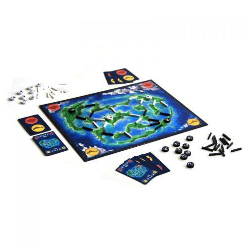 bordspellen-kahuna (2)