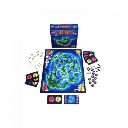 bordspellen-kahuna (3)