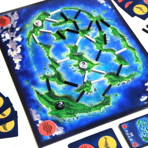 bordspellen-kahuna (4)