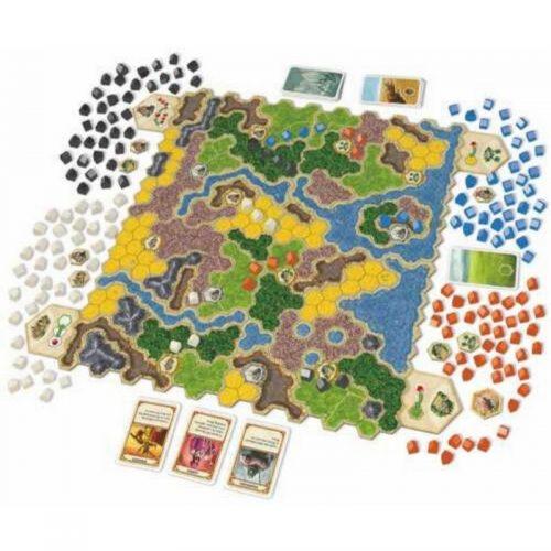 bordspellen-kingdom-builder (1)