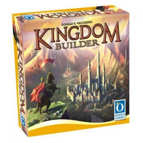 bordspellen-kingdom-builder