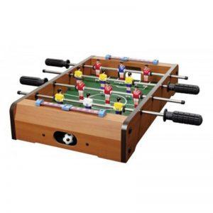 bordspellen-klein-tafelvoetbalspel