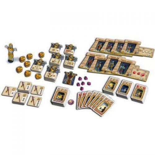 bordspellen-luxor-the-mummys-curse (1)