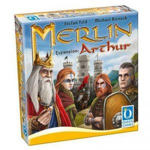bordspellen-merlin-arthur-expansion