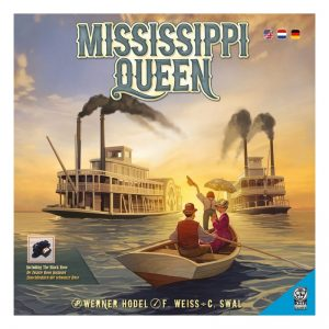 bordspellen-mississippi-queen
