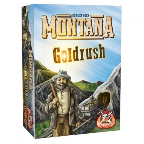 bordspellen-montana-goldrush