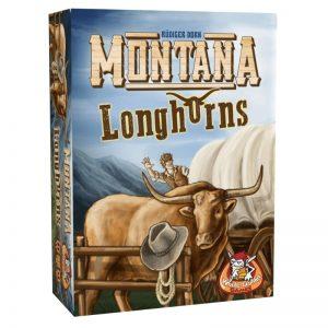 bordspellen-montana-longhorns