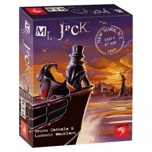 bordspellen-mr-jack-new-york