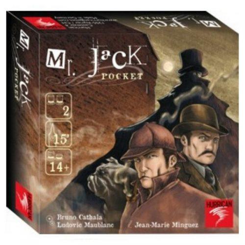bordspellen-mr-jack-pocket