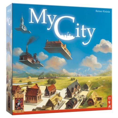 bordspellen-my-city (1)