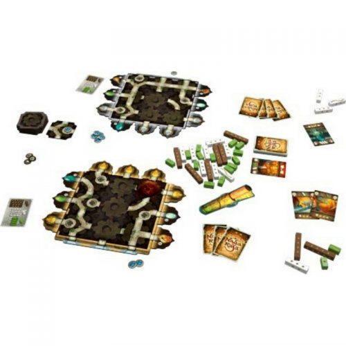 bordspellen-naga-raja (1)