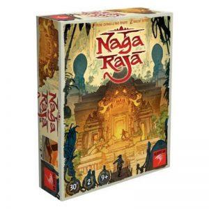 bordspellen-naga-raja