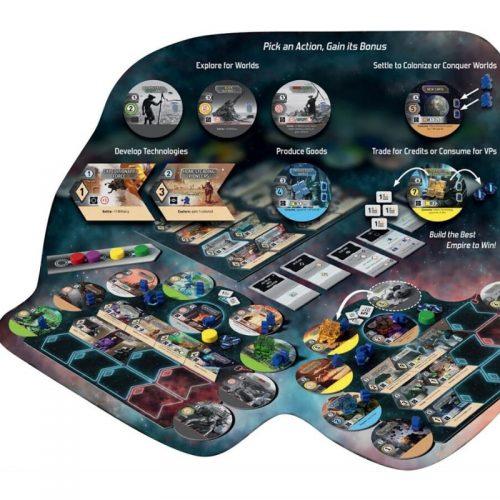 bordspellen-new-frontiers (1)