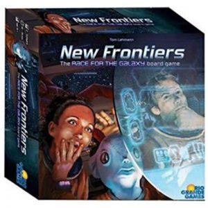 bordspellen-new-frontiers