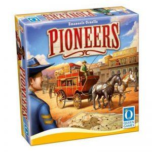 bordspellen-pioneers