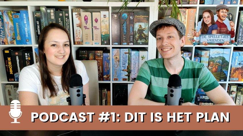 bordspellen-podcast-1