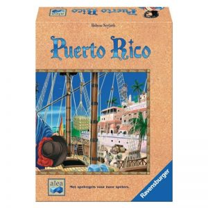 bordspellen-puerto-rico