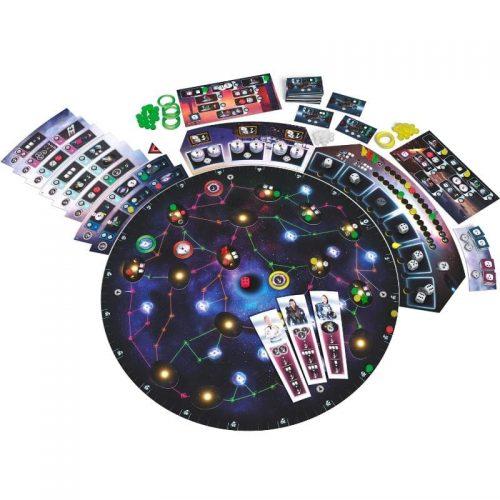 bordspellen-pulsar-2849 (1)