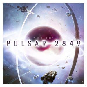 bordspellen-pulsar-2849