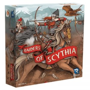 bordspellen-raiders-of-scythia