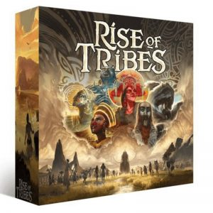 bordspellen-rise-of-tribes (1)