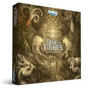 bordspellen-rise-of-tribes-deluxe-upgrade (1)