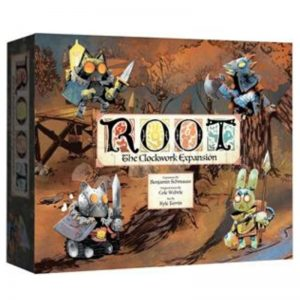 bordspellen-root-the-clockwork-expansion