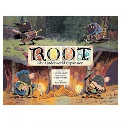 bordspellen-root-the-underworld-expansion