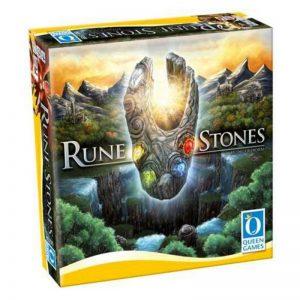 bordspellen-rune-stones