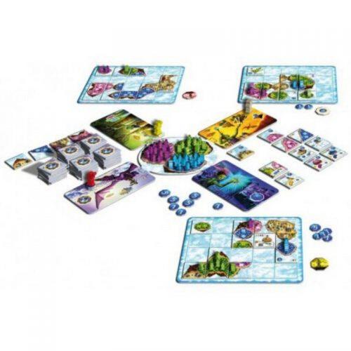 bordspellen-skylands (1)