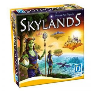 bordspellen-skylands