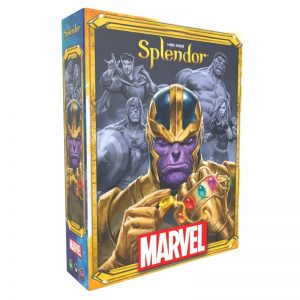 bordspellen-splendor-marvel