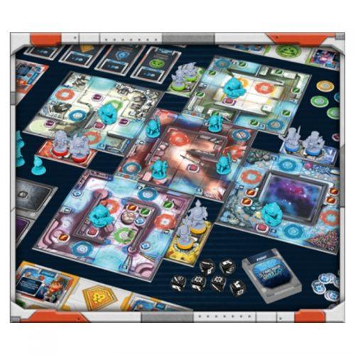 bordspellen-starcadia-quest (1)