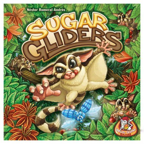 bordspellen-sugar-gliders (1)