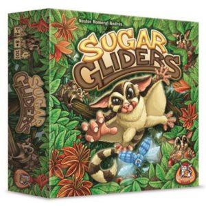 bordspellen-sugar-gliders