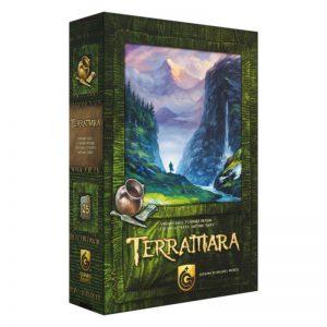 bordspellen-terramara (3)