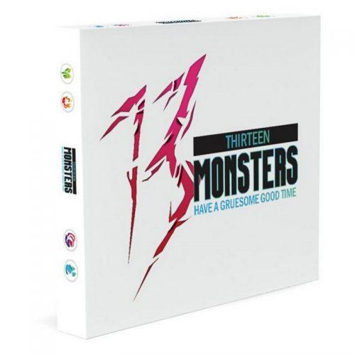 bordspellen-thirteen-monsters (1)