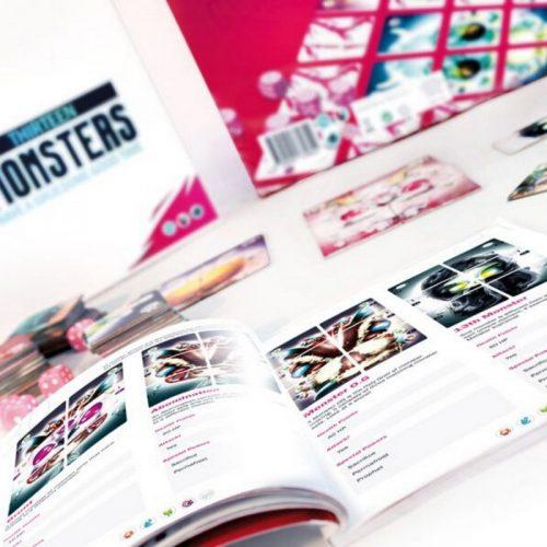 bordspellen-thirteen-monsters (4)
