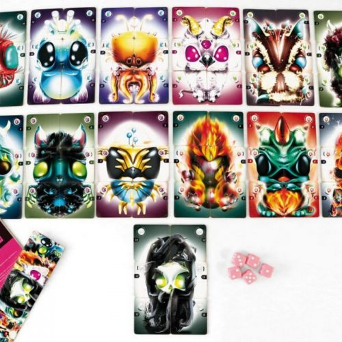bordspellen-thirteen-monsters (5)