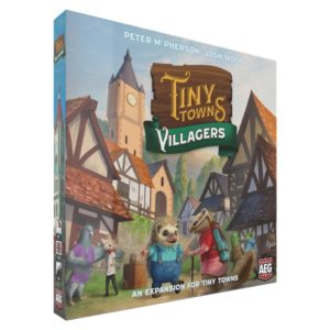 bordspellen-tiny-towns-villagers-uitbreiding