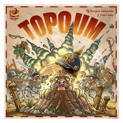 bordspellen-topoum