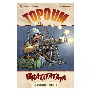bordspellen-topoum-bratatatata-uitbreiding