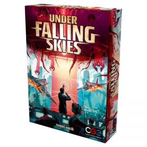 bordspellen-under-falling-skies