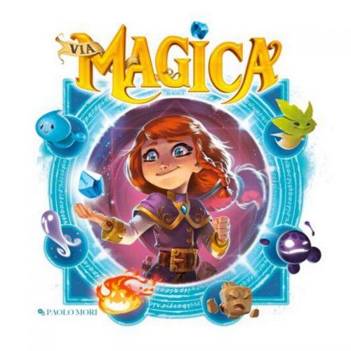 bordspellen-via-magica (1)